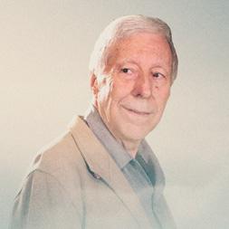 Claudio Crespo
